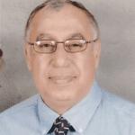 Dr Fakher Gendy