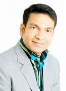 Mr Sachchidananda Maiti