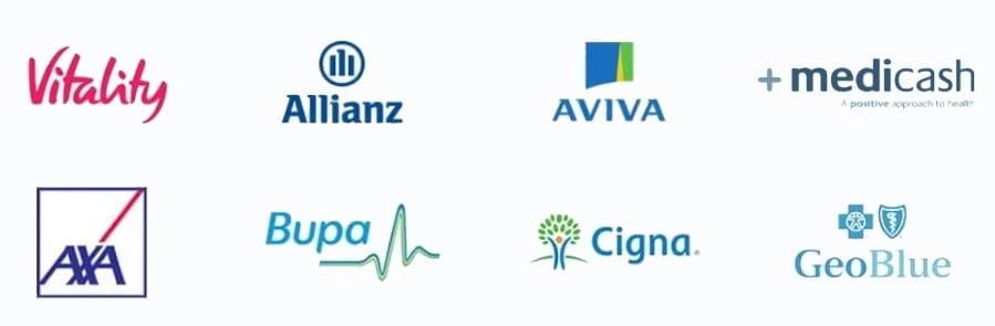 med-insurance-logo